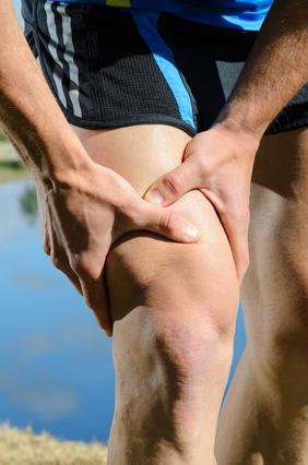 Runner Injury